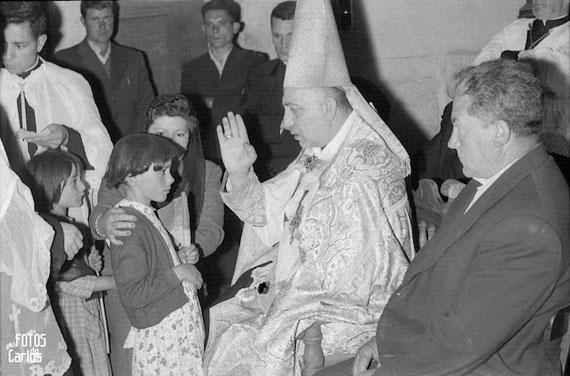 Fisteus-1958-Obispo3-Carlos-Diaz-Gallego-asfotosdocarlos.com