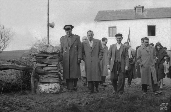 Parteme-Diciembre-1958-Autoridades-Carlos-Diaz-Gallego-asfotosdocarlos.com