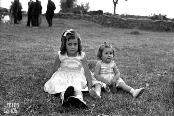 1958-Torbeo-hijas-Carlos-Diaz-Gallego-asfotosdocarlos.com