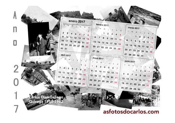 Calendario-2017-1-asfotosdocarlos.com