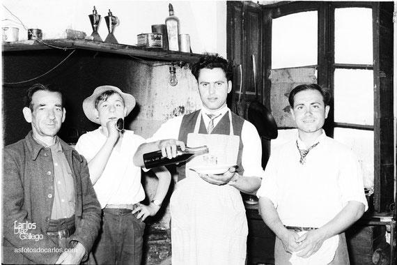 1960-Villarbacu4-Carlos-Diaz-Gallego-asfotosdocarlos.com