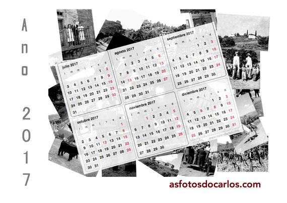 Calendario-2017-2-asfotosdocarlos.com