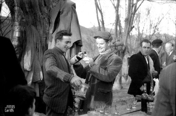 1958-1962-Fisteus-vasos-vino-Carlos-Diaz-Gallego-asfotosdocarlos.com