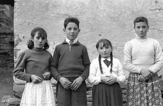 1958-Leixazos-Familia2-Carlos-Diaz-Gallego-asfotosdecarlos.com