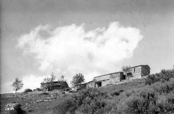 1958-Otero-casas-Carlos-Diaz-Gallego-asfotosdocarlos.com