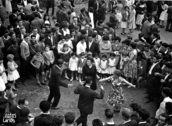 1958-muiñeira-Carlos-Diaz-Gallego-asfotosdocarlos.com