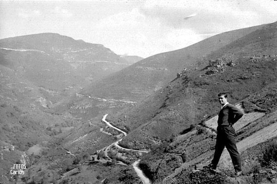 1958-Otero-paisaje-Carlos-Diaz-Gallego-asfotosdocarlos.com