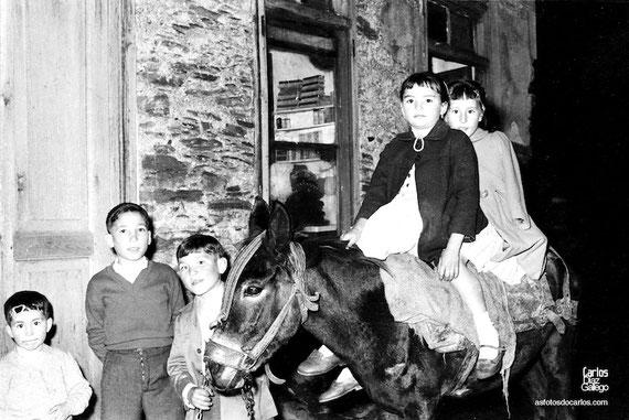 1959-Nenos-Carlos-Diaz-Gallego-asfotosdocarlos.com