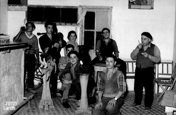 1958-Quiroga-paloma-perro2-Carlos-Diaz-Gallego-asfotosdocarlos.com