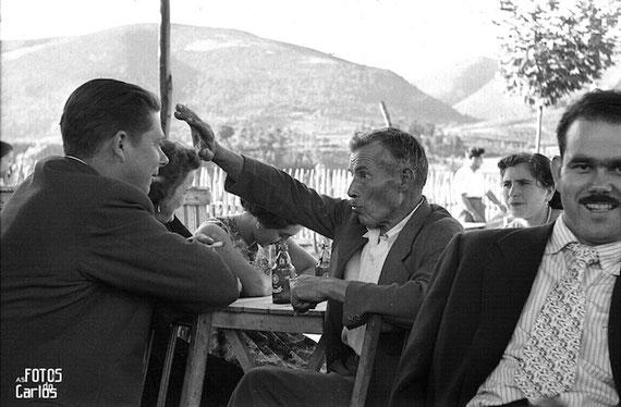 1958-La-Ribera-fiesta2-Carlos-Diaz-Gallego-asfotosdocarlos.com