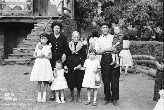 1958-familia3-Carlos-Diaz-Gallego-asfotosdocarlos.com