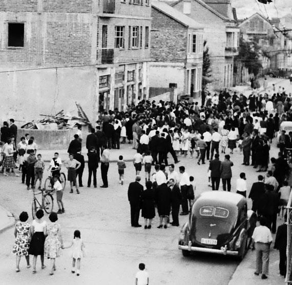 1960-Quiroga-Cine-inauguracion-calle-detalle-Carlos-Diaz-Gallego-asfotosdocarlos.com