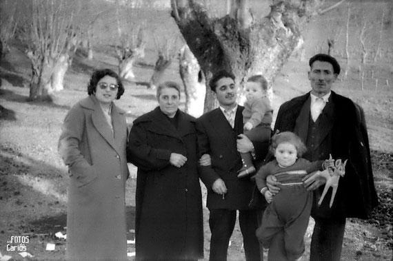 1958-1962-Fisteus-familia-Carlos-Diaz-Gallego-asfotosdocarlos.com