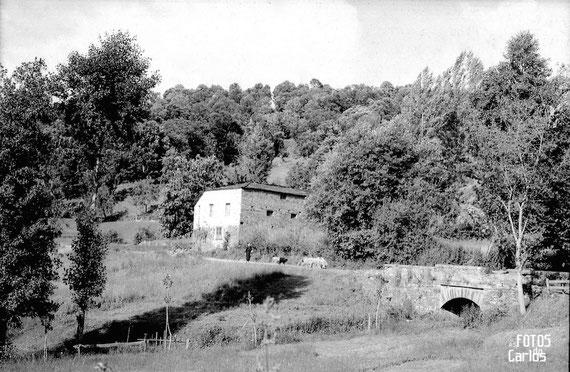 1958-Casa-puente-Carlos-Diaz-Gallego-asfotosdocarlos.com