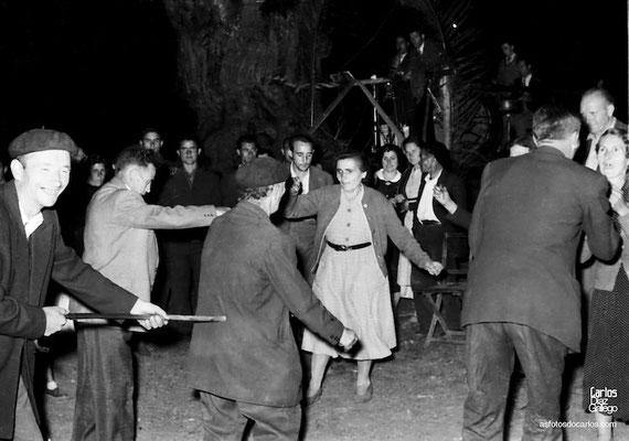 1958-Campos de Vila-ñuineirq-Carlos-Diaz-Gallego-asfotosdocarlos.com