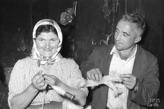 1958-Arxubin-Hilandera-Carlos-Diaz-Gallego-asfotosdocarlos.com
