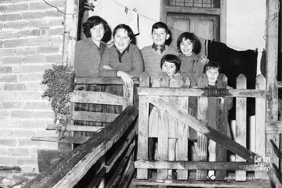 1959-Caspedro-Balcon-Carlos-Diaz-Gallego-asfotosdocarlos.com