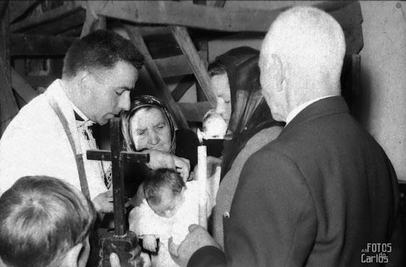 1958-Hospital-bautizo-Carlos-Diaz-Gallego-asfotosdocarlos.com