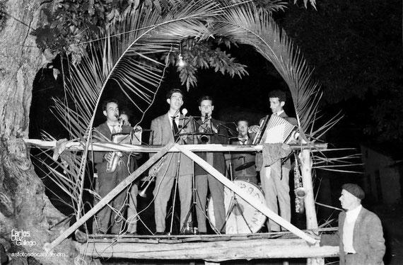 1958-Campos de Vila-Padernes2-Carlos-Diaz-Gallego-asfotosdocarlos.com