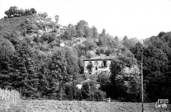 1958-Rodela-casa-arboles1-Carlos-Diaz-Gallego-asfotosdocarlos.com