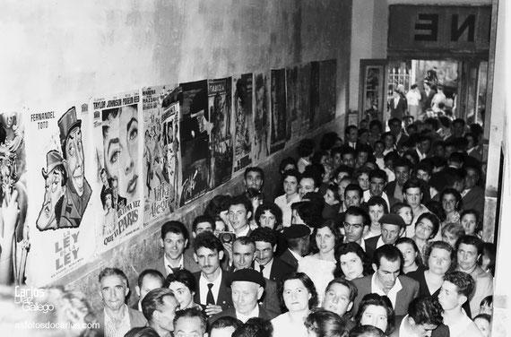 1960-Quiroga-Cine-Cola2-Carlos-Diaz-Gallego-asfotosdocarlos.com
