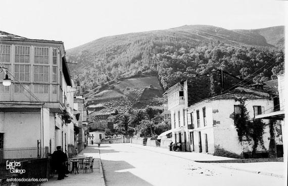 1958-Quiroga-Calle-Carlos-Diaz-Gallego-asfotosdocarlos.com