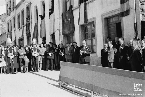 1958-Lugo-Inauguracion1-Carlos-Diaz-Gallego-asfotosdocarlos.com