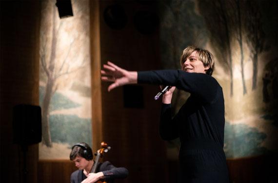 (c) Sabine Pichler