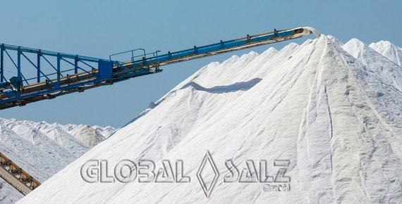Global Salz GmbH. Spezialist für Auftausalzkonzentrat, Auftausalzgranulat, Auftausalz Siedesalz, Auftausalz Steinsalz, Streusalz.