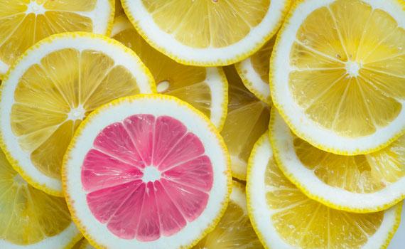 Hochdosiert Vitamin C Infusion