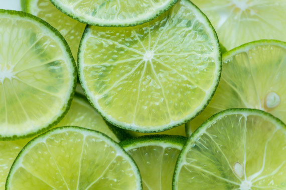 Vitamin C Hochdosisinfusionen