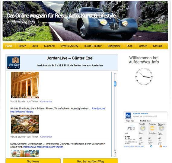AufdemWeg.info