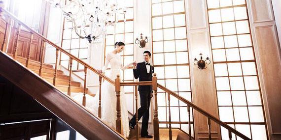 さくら国際結婚中国女性結婚