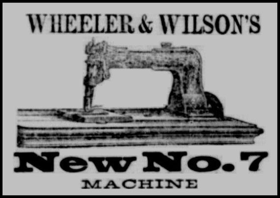 1875 - No.7
