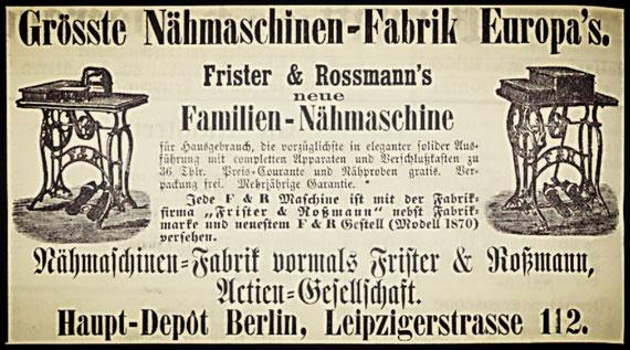 1871 (Kladderadatsch)