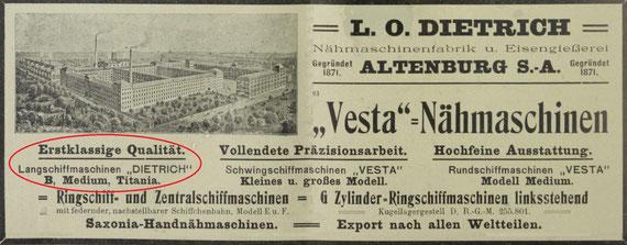 January 1911