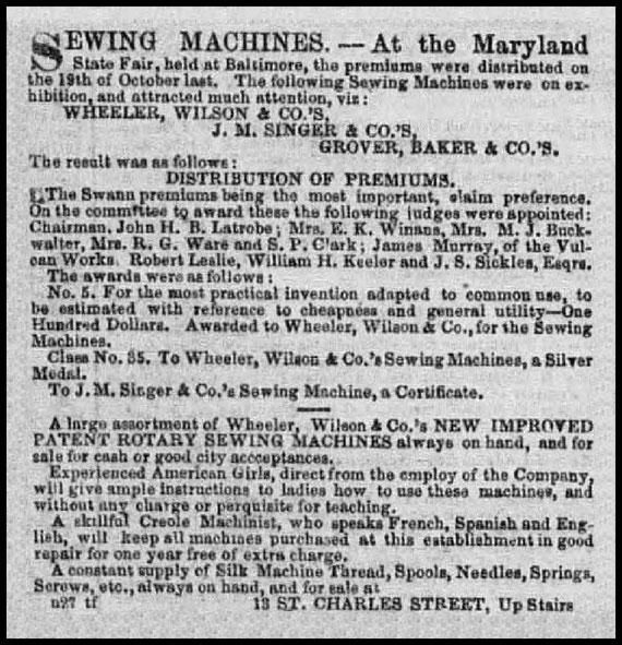 1854 December