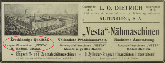 December 1910