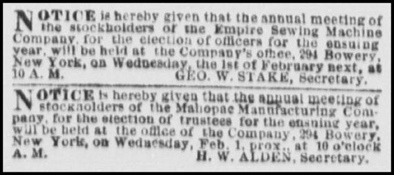 January 1871