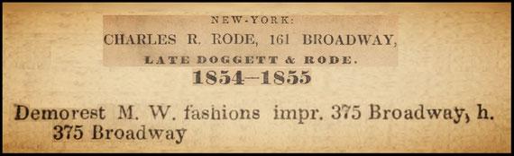 1854-55