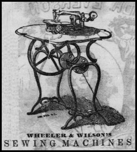 December 1855