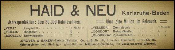 1907 December