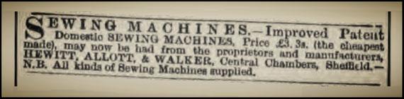 Manchester Times - 24 September 1859
