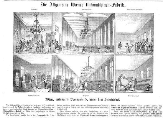 1872 advertisement