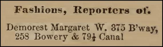 1856-57