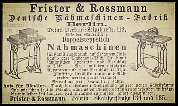 1869 (Kladderadatsch)