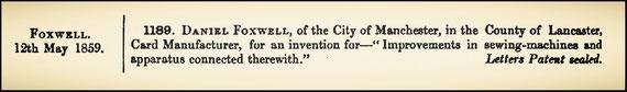 GB 1.189 May 12, 1859