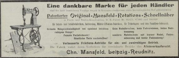 1904 November