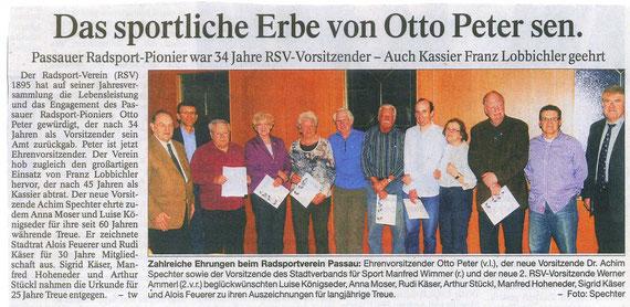 Quelle: Passauer Neue Presse 28.3.2012