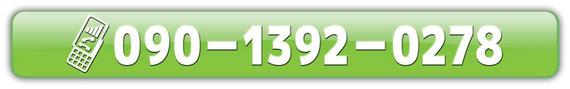 090-1392-0278